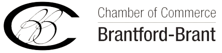 Brantford-Brant Chamber of Commerce